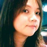 Sandy Liu
