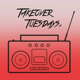 Takeover Tuesdays (Week 29) - 7th November 2017