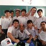 Lim Chuah