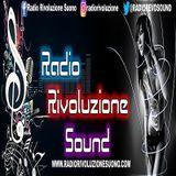 RadioRivoluzione Suono