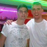 Liam Mawdsley