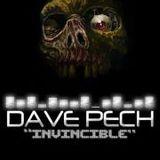 Dave Pech