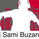 Sami Buzani