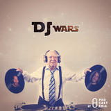 DJ Wars by Podcasteria