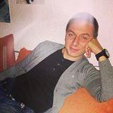 Samuil Marinov