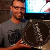 DJ MICKIE DUDEFOOT- DARKCORE MIX VOL.1