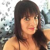 Pippa Emma Dunkley
