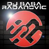 Mix By Dj Sasa Radanovic - Maj 2012