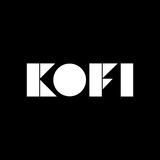 Kofi The Unknown