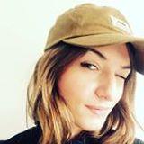 DJ Ena Cosovic