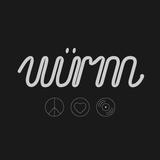 Wurm - Prog Trance to Prog Psychedelic Trance