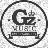 GzMUSIC RADIOSHOW
