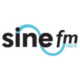 Sine FM Sports Hour