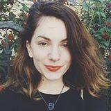 Anna Jardan