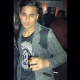 Arran Jassi