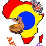 RADIO AFRIC-AYE