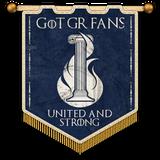 GoT GR Fans