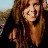Becca Stanbury