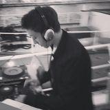 Club Mix Podcast: Episode 2