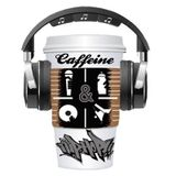 Caffeine and Hip Hop