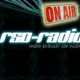 RSD-Radio - School Of Rock Special (10.03.2011)