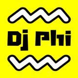 Dj Phi