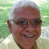 Argenis Ramon Orozco