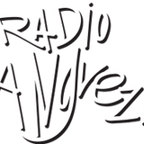Radio Angrezi