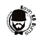 Kevin KB Burns