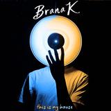 DJ Brana K