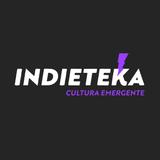 INDIETEKA