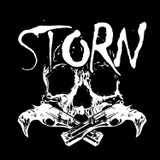 Storn_Official