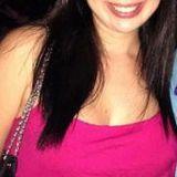 Fernanda Salvi