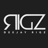 27TH JAN DJ RIGZ /DJ XCLUSIVE JIKONIS 11PM-1.30AM SET