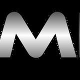 UN1ME5T - Electro House Mix