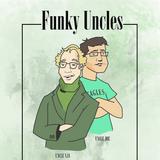 FunkyUncles