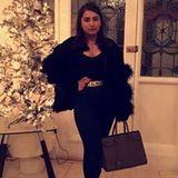 Sofia Iqbal
