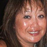 Sheila Aue