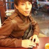 Zhi Wei Yan