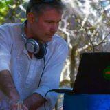 DJ Zen (Altar Records)
