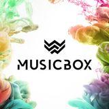 WoodStreetSocialMusicbox
