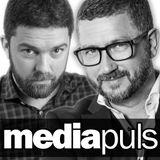 MediaPuls - Ukentlig puls på m