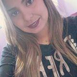 Dionara Oliveira Ferreira