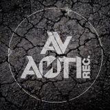 Avanti Records