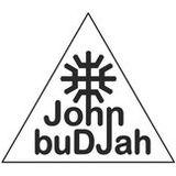 John buDJah