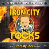 Iron City Rocks