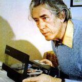 Jorge Ortiz Yus