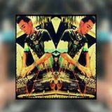 DJ KALAX