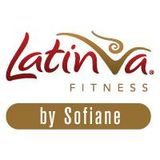 Sofiane Latinva France