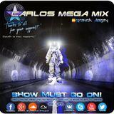 ★Carlos Mega Mix